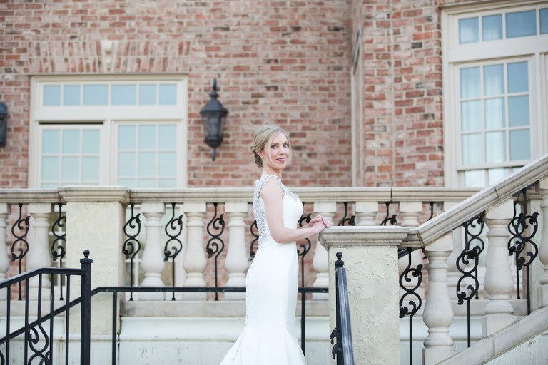 fountainview mansion wedding