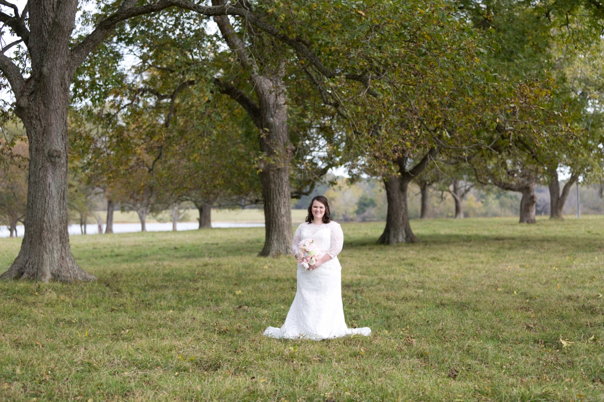 Southern bridal session montgomery al kayla paula for Wedding dresses montgomery al