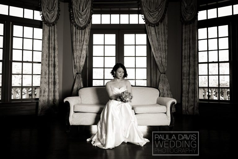 bride on couch auburn al
