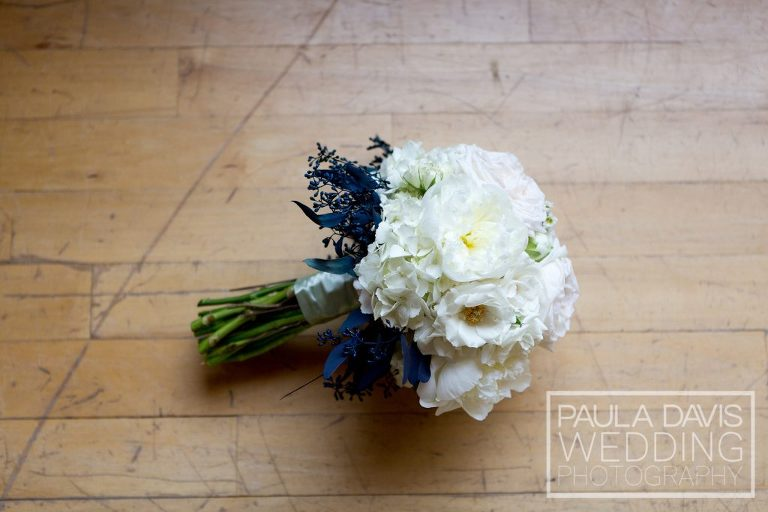 bloomwoods bridal bouquet