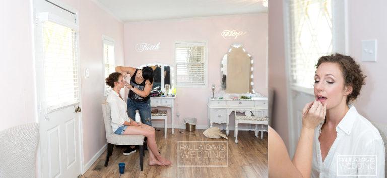 amy camp makeup artist